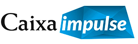 caixa impulse logo