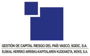 Capital Riesgo Pais Vasco